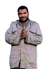زندگی نامه شهید شیر علی سلطانی