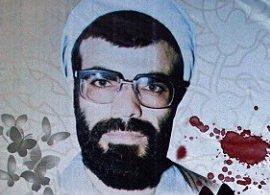 سربازی امام زمان (عج) در وصیت نامه شهید عبد الله میثمی