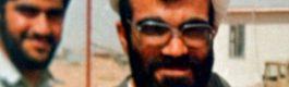 شیوه آرامش بخشی در سیره شهید عبد الله میثمی