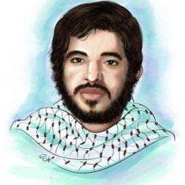 نهی از منکر عملی شهید سید حسین علم الهدی