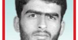 نگاه به شهادت از دریچه نگاه شهید سید محمد شکری