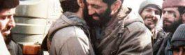 برخورد با اسیر در سیره حاج احمد متوسلیان