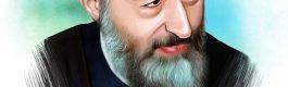 تسلط شهید بهشتی به چند زبان خارجی