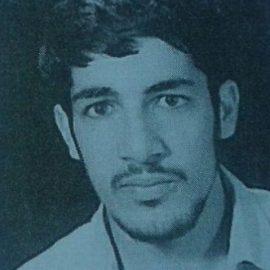 راهکار شهید جعفر لاله برای شهادت