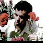 هم سایه داری در سیره شهید حسن باقری