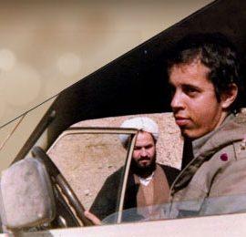 برخورد قاطع با فرماندهان خاطی در سیره شهید حسن باقری