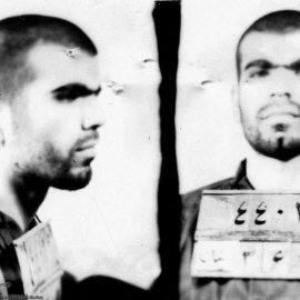حرص در استفاده از زمان در سیره شهید عبد الله میثمی