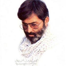 جلوه محبت حضرت زهرا (س) در سیره شهید سید مرتضی آوینی