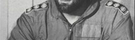 عدالت اجتماعی در سیره شهید عباس بابایی