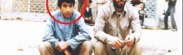 مبارزه سیاسی شهید عبد الحسین خبری