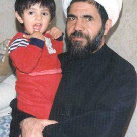 شهید محمد مفتح از نگاه مقام معظم رهبری