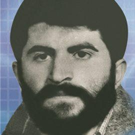 مبارزه با روحانیون درباری در سیره شهید جلال افشار