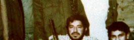 مرگ آگاهی شهید سید حسین علم الهدی