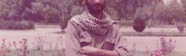 اخلاص شهید سید حمید میر افضلی