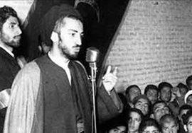 روشنگری در سیره شهید سید مجتبی نواب صفوی