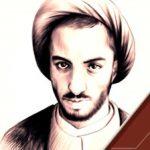 مقاله شهید نواب صفوی به مناسبت انتقال جنازه پلید رضا شاه به ایران
