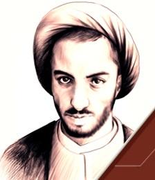 عنایت حضرت زهرا (س) به شهید سید مجتبی نواب صفوی