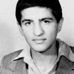 اخلاق ورزشی در سیره شهید محمود اخلاقی