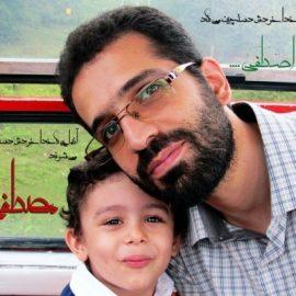 شوق آموختن در سیره شهید مصطفی احمدی روشن