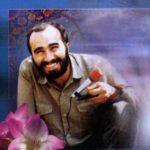شوخی های شهید حسین خرازی