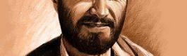 زندگی نامه شهید حسین خرازی