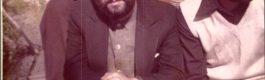 شهید محمد علی رحیمی و پرهیز از تک خوری