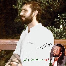 اخلاق مهمان داری در سیره شهید سید محمد علی رحیمی