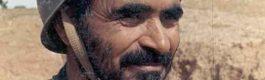 زندگی نامه شهید عبد الحسین برونسی