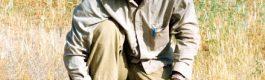 مخالفت با مجلس گناه در سیره شهید علی محمود وند