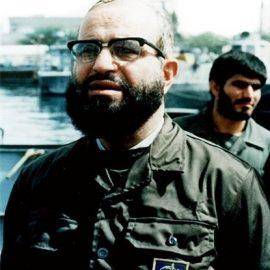 شهید محلاتی از دیدگاه مقام معظم رهبری