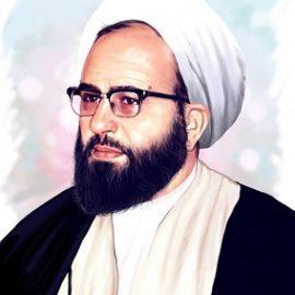 تقید به لباس روحانیت در سیره شهید فضل الله محلاتی