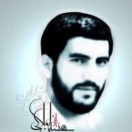 خرید جهیزیه در سیره شهید حسین املاکی