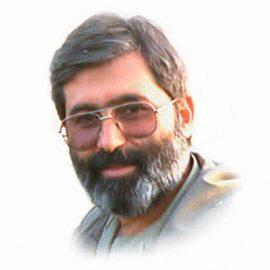 پیشنهاد شهید سید مرتضی آوینی برای ایجاد الفت در خانواده
