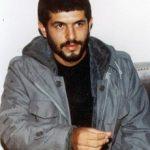 تقید به مسائل شرعی در سیره شهید علی تجلایی