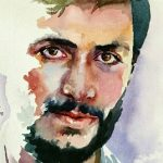 مخاطب شناسی در سیره مدیریتی شهید محمد ابراهیم همت