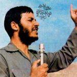 فرار از بی کاری در سیره شهید محمد ابراهیم همت