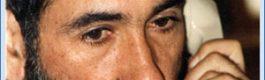 روایتی از بیماری شهید محمد جواد باهنر