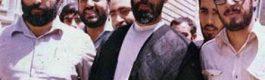 راه اندازی تشکیلاتی مبارزاتی معلمان در سیره شهید محمد جواد باهنر