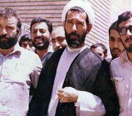 نگاه شهید محمد جواد باهنر به مدرسه و وزارت آموزش و پرورش