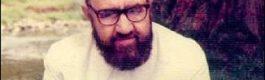پیام امام خمینی (ره) به مناسبت شهادت شهید مرتضی مطهری