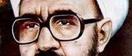 فرهنگ مطالعه در سیره شهید مرتضی مطهری