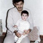 جلوه ای نبوغ اطلاعاتی شهید مهدی زین الدین