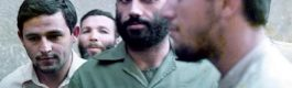 وصیت نامه شهید کاظم نجفی رستگار