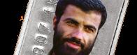 زندگی نامه شهید کاظم نجفی رستگار