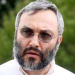 شهید عماد مغنیه و بازی فوتبال