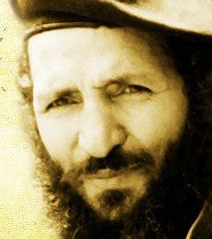 وصیت نامه شهید سید مجتبی هاشمی