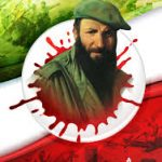 زندگی نامه شهید سید مجتبی هاشمی
