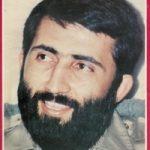 شهید سید محمد تقی رضوی و تحصیل خارج از کشور