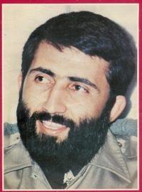 فعالیت های سیاسی شهید سید محمد تقی رضوی
