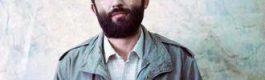 سلامت اداری در سیره شهید سید محمد تقی رضوی